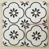 China Antibacterial Interior Decorative Ceramic Tile For Schools , Hotels wholesale