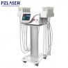 China Dual Wavelength Mini Laser Liposuction Equipment Diode Lipo Laser Machine wholesale