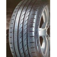 Semi-Steel Radial Ply Tire,Passenger Tyre, 195/45R16XL
