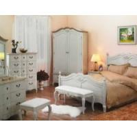 Buy cheap Rococo style furniture from wholesalers