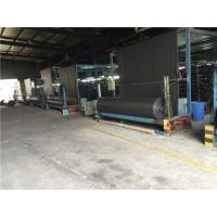 Buy cheap Woven Geotech Style Fabric , Ground Stabilization Fabric For Road Stabilization from wholesalers