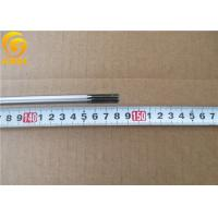 China High Precision Brush Cutter Parts Drive Shaft for Petrol Strimmer Brush Cutter 1480mm 9 Teeth wholesale