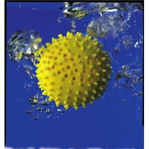 washing ball no need detergent YS-W002