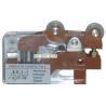 China elevator door motor switch wholesale