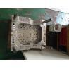 China plastic mould wholesale