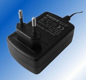 China Wall Mount International Power Adapter  wholesale