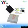 China CONTI-AiR Ebony Black Offset Printng Blanket wholesale