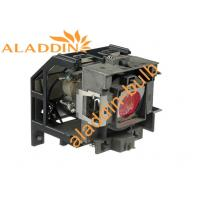 China UHP280W BenQ Projector Lamp 5J.J2605.001 for BENQ projector W6000 wholesale