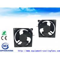 China High Temperature Computer Case Electronics Cooling Fan Industrial Ventilation Fans wholesale