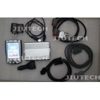 China Industrial Volvo Vcads Engine Diagnostic Scanner , Volvo Penta With PDA Version wholesale