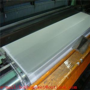 325*2300 mesh dutch weave stainless steel  mesh/steel mesh/metal mesh/stainless steel mesh screen (10 years factory)