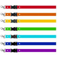 China Kongst Cooperation Gift Wholesale factory price sling USB Flash Drive 2.0 with logo print wholesale