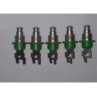 China Juki Special Nozzle 800 801 802 803 804 For SMT Pick And Place Machine wholesale