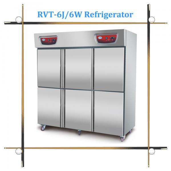 Commercial Refrigerator Freezer Images
