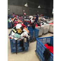 China used clothing, secondhand clothes, used shoes, secondhand shoes, used handbags, used bags wholesale