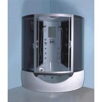China Steam Shower Room SK-S-128 on sale