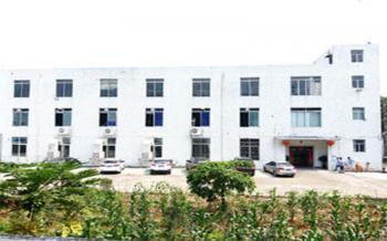 Shenzhen Hicorpwell Technology Co., Ltd