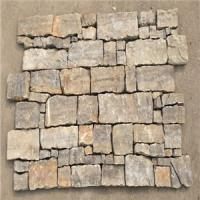 Buy cheap stone siding manufacturer price from wholesalers