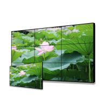 China 3.5 Mm Multi Screen Video Wall Narrow Side High Brightness Wled Backlight wholesale