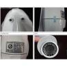 China Agente de /Inspection do serviço da inspeção da câmera do CCTV/do serviço inspeção da qualidade wholesale
