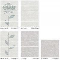 China Ceramic Wall Tile (D2-F45008) wholesale