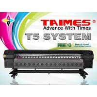Taimes T504 (two Years Global Warranty) Solvent Printer
