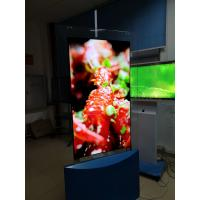 China OLED signage 4k OLED Signage OLED Dual Monitor Wholesale custom OLED signage on sale