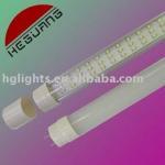China LED Tube Light wholesale
