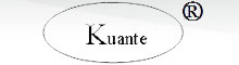 KUANTE AUTO PARTS MANUFACTURE CO.,LIMITED