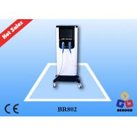 50-60Hz Thermage Skin Beauty Machine With Fractional RF Thermagic Treatment