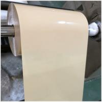 China rigid good grade PP plastic sheet rolls customized size blister packaging HIPS sheet for thermoforming wholesale