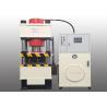 China Cold Extrusion Custom Hydraulic Press Industrial Hydraulic Press Machine wholesale
