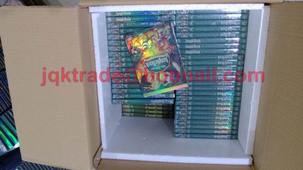 Quality peter pen disney,disney classics,toy story dvd,disney video,cars dvd,disney vault release dates,dvd for sale for sale