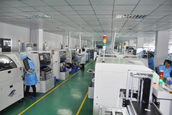Guangzhou Zhihang Electronics Technology Co., Ltd