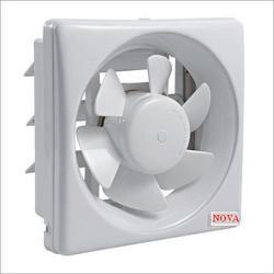 "6"",8"",10"",12"" Good quality ventilating fan"