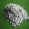 China furnace materials/high alumina brick used 325# White fused alumina fine powder wholesale