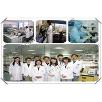 Shanghai Yijing Pharmaceutical Co.,Ltd