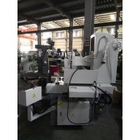 Quality Hydraulic Auto Grinding Machine 800 * 400mm X / Y Axis With PLC Program Control for sale