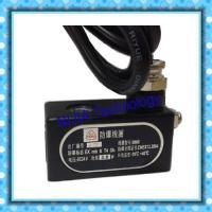 China High Pressure Anti - proof / Explosion Proof Solenoid SMC VF3130 Shako BM520 Airtac 4V210 wholesale