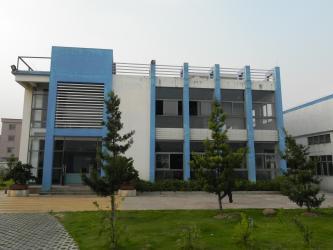 Guangzhou Huacai Outdoor Products Co., Ltd.