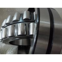 China High Precision Spherical Roller Bearing With Two Structures High Tolerance wholesale