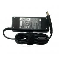 China 90W Laptop AC Adapter for HP Compaq 2230s Notebook PC 19v, 4.74A with Dell Pin on sale