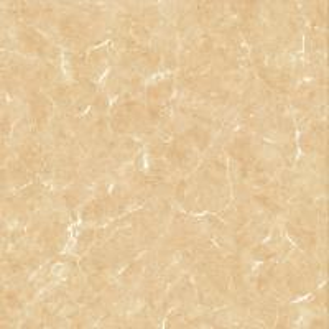 China full polished glazed porcelain tile 800x800mm,floor and wall tile,bathroom hall floor tile on sale