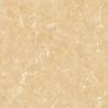 China full polished glazed porcelain tile 800x800mm,floor and wall tile,bathroom hall floor tile wholesale