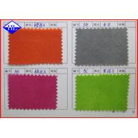 China Durable PP Spunbond Nonwoven Fabric Cloth Anti - Mildew Light Weight Antibacterial on sale