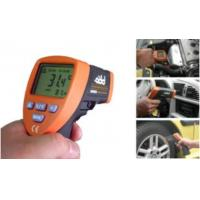 China Automotive Infrared Thermometer  Car Electronics Products wholesale