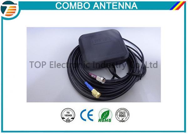 Best jammer - PC Controlled 8 Antenna 3G 4G Cellphone Signal Jammer & WiFi Jammer