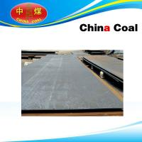 China Carbon Knot Plate wholesale