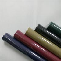 China Factory price pp spunbond nonwoven fabric for tablecloth  in a roll wholesale