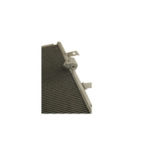 China R600a  Serrate Finned Tube Condensate Cooler Heat Exchanger wholesale